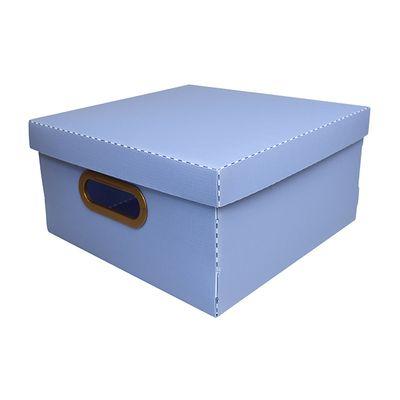 caixa-organizadora-linho-media-dello
