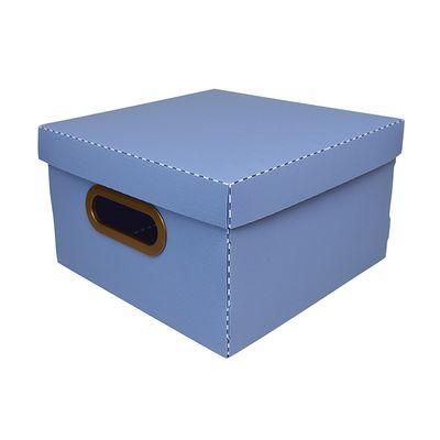 caixa-organizadora-linho-pequena-dello