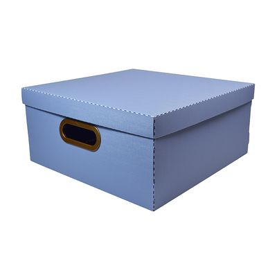 caixa-organizadora-linho-grande-dello