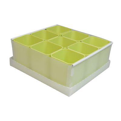 caixa-organizadora-9-porta-objetos-dello