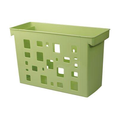 caixa-arquivo-dellocolor-dello