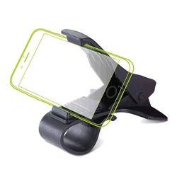 suporte-veicular-universal-smartphone-exbom