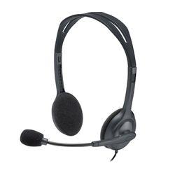 fone-ouvido-microfone-stereo-headset-logitech