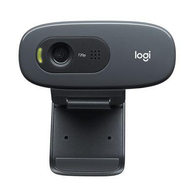 webcam-hd-720p-preto-Logitech