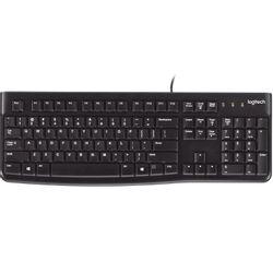 teclado-usb-k120-preto-logitech