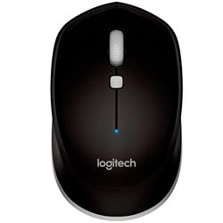 mouse-bluetooth-m535-preto-logitech-