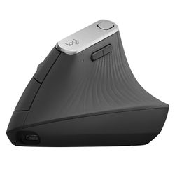 mouse-sem-fio-mx-vertical-4000dpi-cinza-logitech