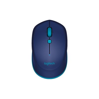mouse-bluetooth-m535-azul-logitech
