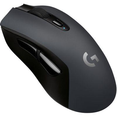 mouse-gamer-sem-fio-g603-lightspeed-logitech-