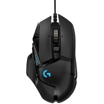 mouse-gamer-usb-g502-hero-rbg-ajustavel-logitech-