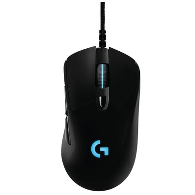 mouse-gamer-usb-g403-prodigy-logitech