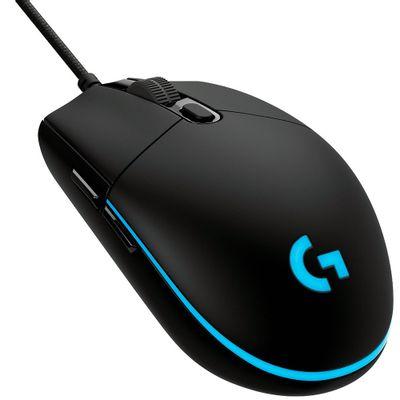 mouse-gamer-usb-12000dpi-led-rgb-g-pro-logitech
