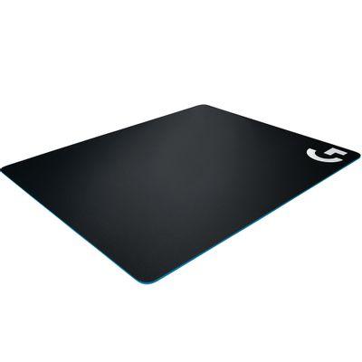 mousepad-gamer-g440-logitech