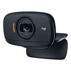 webcam-logitech-c525