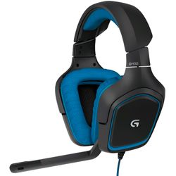headset-gamer-g430-surround-7.1-logitech