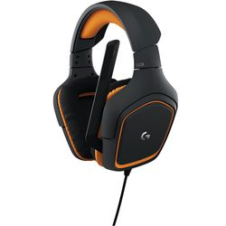 headset-g231-prodigy-logitech-