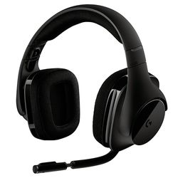 headset-gamer-sem-fio-g533-surround-7.1-logitech