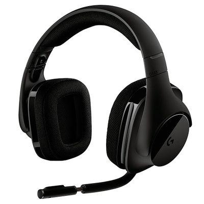 headset-gamer-sem-fio-g533-surround-7.1-logitech
