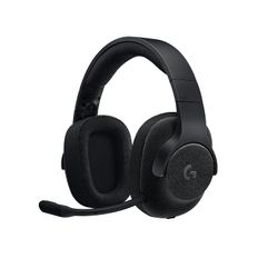 headset-gamer-g433-surround-7.1-preto-logitech