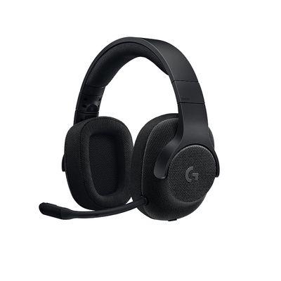 headset-gamer-g433-surround-7.1-preto-logitech