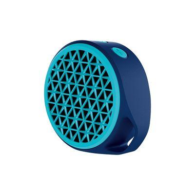 caixa-de-som-mobile-wireless-speaker-x50-azul-logitech