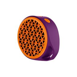 caixa-de-som-mobile-wireless-speaker-x50-laranja-logitech