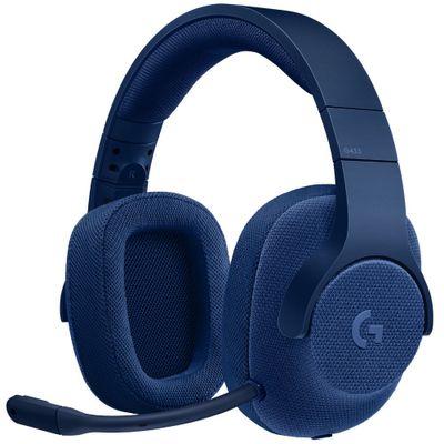 headset-gamer-g433-surround-7.1-azul-logitech