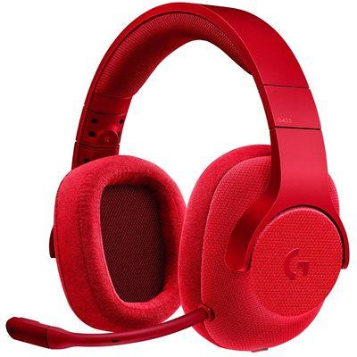 headset-gamer-g433-surround-7.1-vermelho-logitech