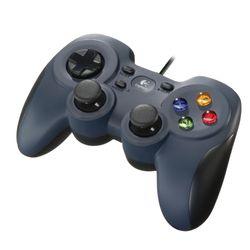 controle-para-jogos-com-fio-f310-logitech
