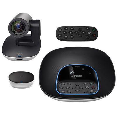 sistema-de-videoconferencia-full-hd-1080p-group-logitech