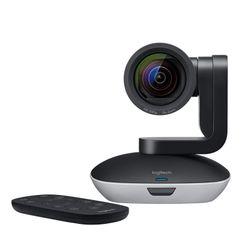 webcam-ptz-pro-2-logitech