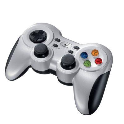controle-para-jogos-wireless-f710-logitech