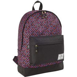 mochila-de-costas-academie-trend-geometrica-tilibra