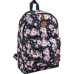 mochila-de-costas-academie-plus-fashion-tilibra