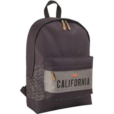 mochila-de-costas-academie-grafismo-tilibra