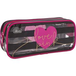 estojo-grande-love-pink-tilibra