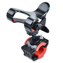 suporte-universal-6--bike-e-moto-sp-c12-exbom
