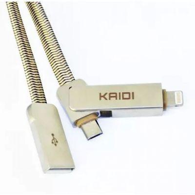 cabo-de-dados-2-em-1-lightning-micro-usb-2.4a-kd314-kaidi