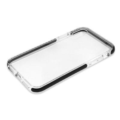 capa-para-iphone-x-impact-pro-transparente-preto-geonav-