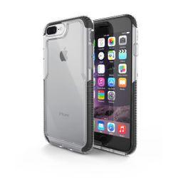 capa-para-iphone-7-8-plus-impact-pro-preto-geonav-