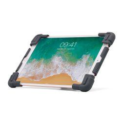"capa-universal-para-tablet-9""-a-12--preto-geonav-"