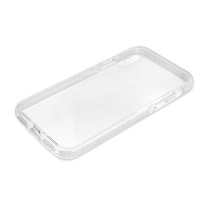 capa-para-iphone-x-impact-pro-transparente-branco-geonav-