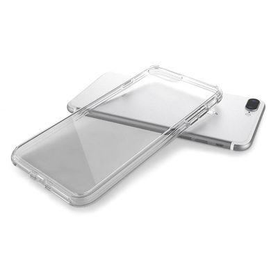capa-para-iphone-7-plus-clear-view-geonav-