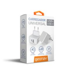 carregador-de-parede-universal-3.4a-usb---usb-c-geonav