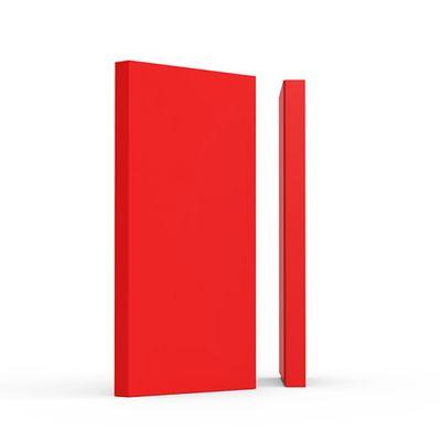 carregador-portatil-universal-6200-mah-vermelho-geonav