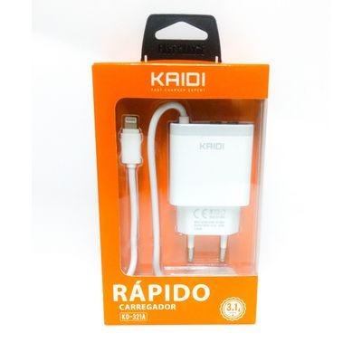 carregador-rapido-2-saidas-3.1a-kd-321a-kaidi