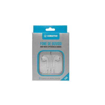 fone-de-ouvido-intra-auricular-k505-kimaster-