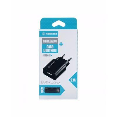 carregador---cabo-lightning-kt602-kimaster