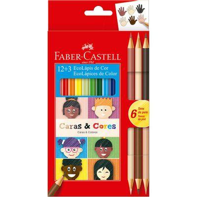 ecolapis-de-cor-12-cores---3-caras-e-cores-faber-castell