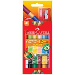 giz-de-cera-12-cores--6-bicolor--faber-castell